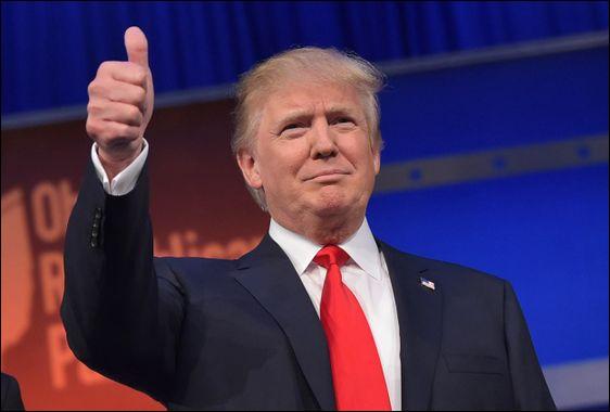 Novembre 2020 - Le 3 novembre 2020 auront lieu les élections présidentielles aux États-Unis. Si ce scrutin était très serré, le président actuel Donald Trump pourrait être réélu. D'après vous, laquelle de ces propositions concernant le système électoral américain est vraie ?