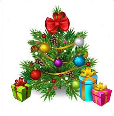 Décembre 2020 - Comme chaque année, l'année 2020 se terminera par la fête de Noël. Je suis sûr que vous aurez un beau cadeau !Comme moi aussi je veux vous faire plaisir, je termine ce quizz par une question facile. Quelle est la date de Noël ?
