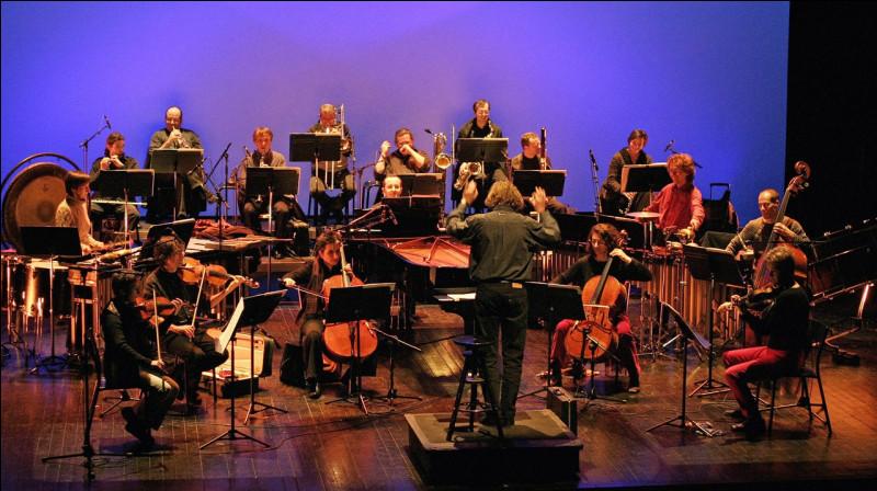 Quel compositeur deviendra sourd à la fin de sa vie ?