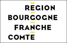 Combien y a-t-il de départements dans la région Bourgogne-Franche-Comté ?
