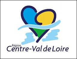 Combien de départements composent la région Centre-Val de Loire ?