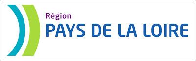 Dans le Pays de la Loire, combien trouve-t-on de départements ?