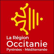 Combien y a-t-il de départements dans la région Occitanie ?