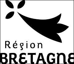 Combien de départements composent la région Bretagne ?