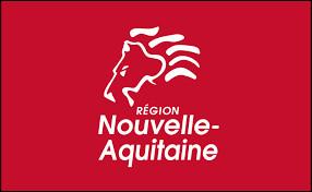 En Nouvelle-Aquitaine, combien trouve-t-on de départements ?