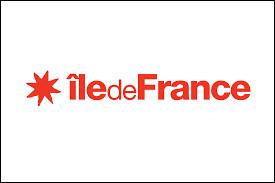Combien y a-t-il de départements dans la région Île-de-France ?