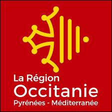 France : les treize régions