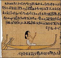 Comment appelle-t-on l'étude des anciennes écritures ?