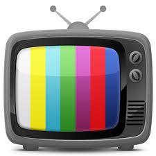 Les expressions des animateurs TV