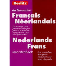 Le néerlandais de base