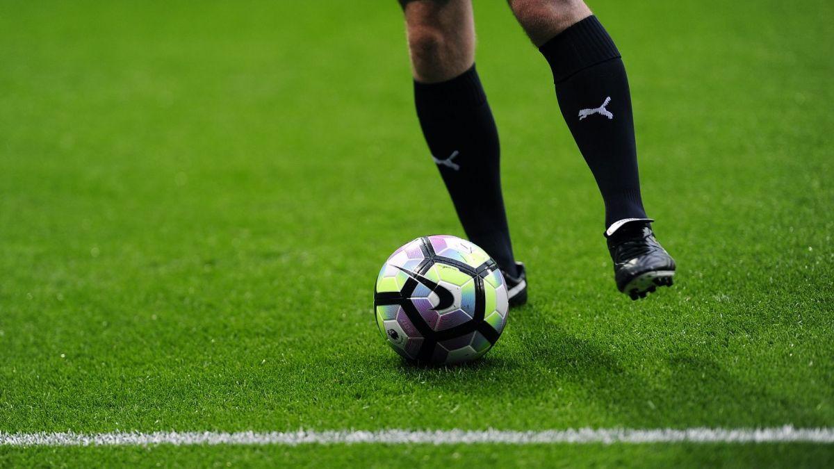 Connais-tu les règles du foot ?