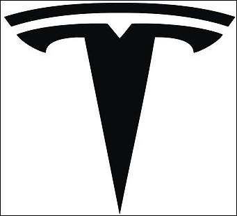 Cette marque, très récente également, produit des véhicules sportifs et de luxe :