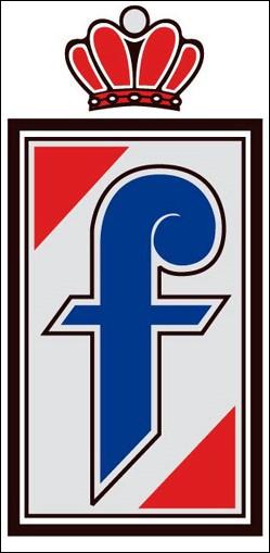 Et enfin, ce logo appartient à une marque automobile un peu spéciale, n'ayant produit que quelques modèles. Mais vous la connaissez sûrement car elle est d'abord et avant tout une marque qui a dessiné des modèles pour les plus grandes marques de sport :