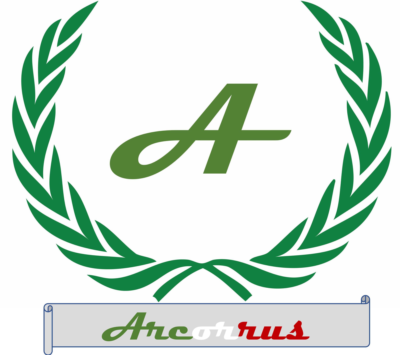 Les logos automobiles