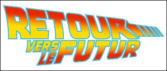 """Dans le film """"Retour vers le futur"""", qui joue le rôle de Marty McFly ?"""