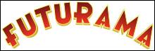 """Qui n'a pas participé à la production de la série """"Futurama"""" parmi cette liste ?"""