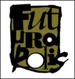 Où se situe le siège social de la maison d'édition Futuropolis ?