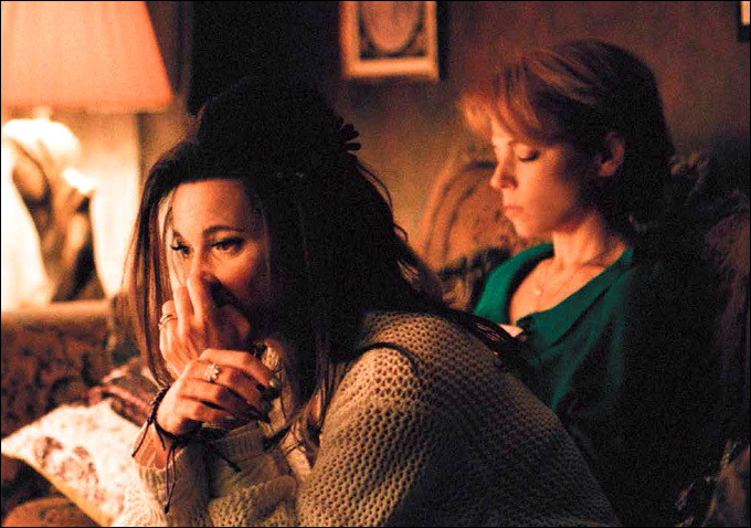 Un film de 2014 qui dure 2 heures 19 minutes.Quel est ce film dramatique de Xavier Dolan avec Anne Dorval, Antoine-Olivier Pilon, Suzanne Clément... ?