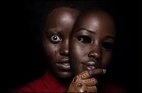On ne va pas se mentir, tous les méchants de films d'horreur ont peur de quelque chose. Alors, de quoi as-tu peur ?