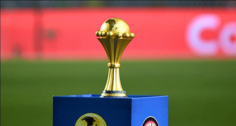 Juin 2019 : ce pays s'impose lors de la Coupe d'Afrique des Nations de football.