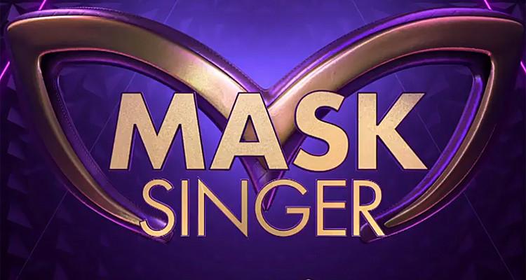 Mask Singer - Saison 1
