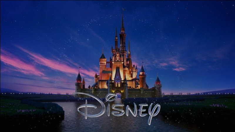 Stéphane, Hubert et le prince Philippe sont des personnages de quel film Disney ?