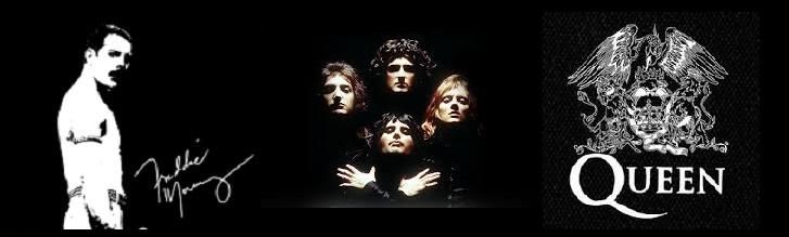 Musique - Laquelle de ces chansons ne fait pas partie du répertoire du groupe de rock britannique Queen ?