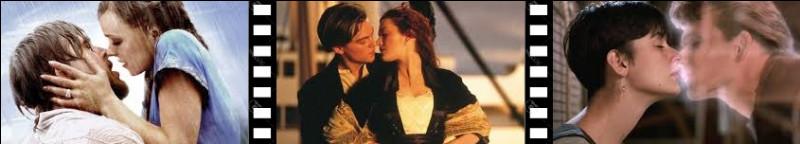 """Cinéma - Dans quel film le personnage principal répond-il """"Idem"""" au lieu de dire """"Je t'aime aussi"""" ?"""
