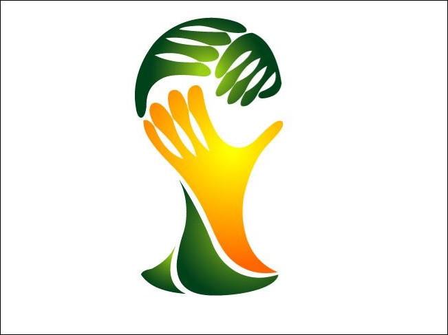 Trouvez le pays et l'année correspondant au logo