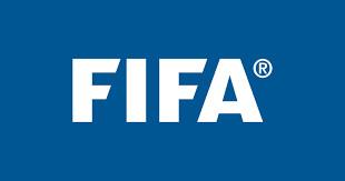 Coupes du monde de football - Les logos