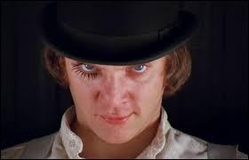 Comment s'appelle ce film de Stanley Kubrick ?