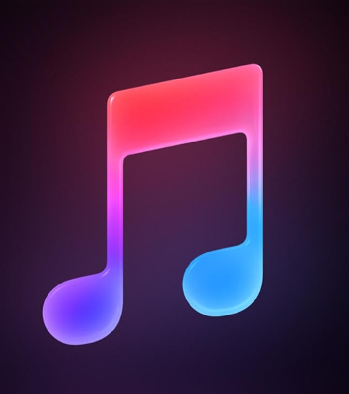 Quel style musical te correspond le plus ?