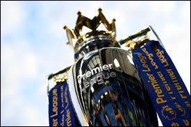 Quelle équipe a gagné le plus de Premier League (depuis 1888) ?