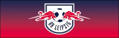 En combien de temps le RB Leipzig est-il passé de la D5 allemande à la Bundesliga ?