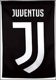 Depuis quand la Juventus gagne-t-elle la Série A ?