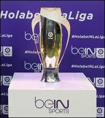 Quel club est le plus titré en Liga ?