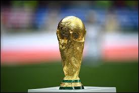 Depuis combien de temps seuls les pays européens gagnent la Coupe du Monde ?