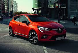 La Renault Clio V, un challenge difficile