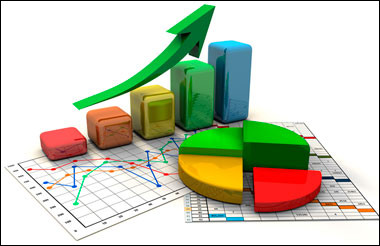 Quovive peut-il m'aider dans le pilotage de ma performance financière en me fournissant un tableau de bord régulier ?