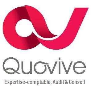 En tant qu'expert-comptable, savez-vous tout ce que Quovive peut faire pour vous ?