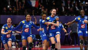 Les championnats d'Europe de handball féminin pour finir l'année du 3 au 20 décembre en Norvège et au Danemark : quel pays est le tenant du titre ?