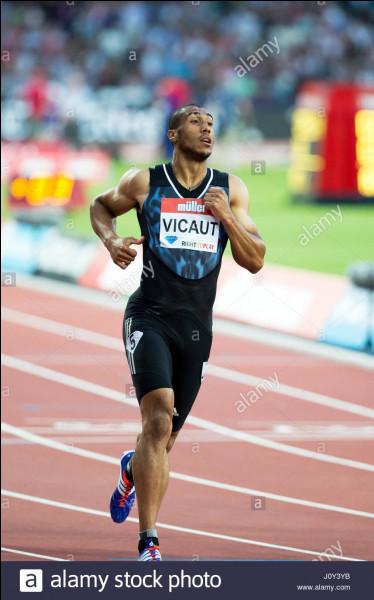 Championnats du monde d'athlétisme en salle du 13 au 15 mars 2020 : dans quel pays se déroulera cette compétition ?