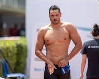Championnats d'Europe de natation grand bassin du 11 au 24 mai à Budapest : combien de médailles Florent Manaudou a-t-il gagnées aux championnats d'Europe grand bassin ?