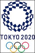 Le plus grand événement sportif de l'année : les jeux Olympiques à Tokyo du 24 juillet au 9 août : combien y aura-t-il de sports ?