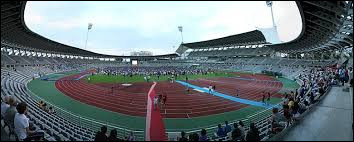 Les championnats d'Europe d'athlétisme du 25 au 30 août : dans quel pays se déroulera cette compétition ?