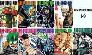 A quel tome de la version papier du manga, la saison 2 s'arrête-t-elle ?