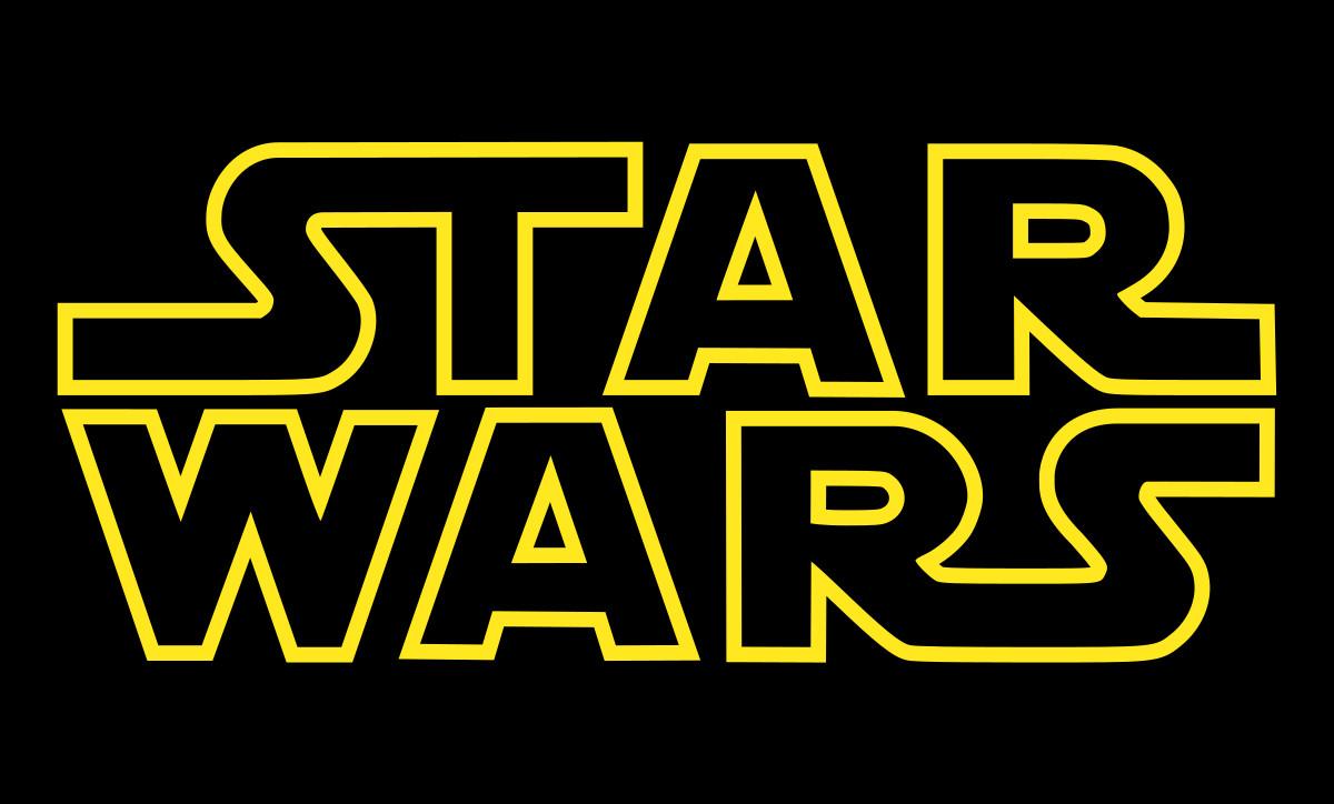 Quel personnage de Star Wars es-tu ?
