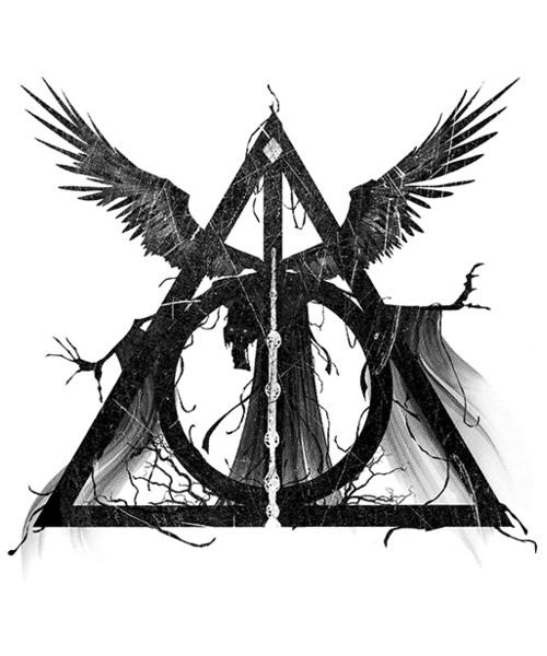 Quiz réservé aux spécialistes Harry Potter