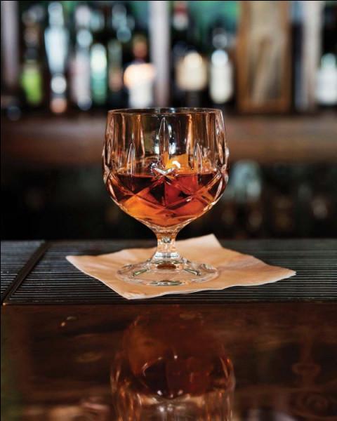 Quelle région britannique a pour seule distillerie de whisky celle se trouvant à Penderyn ?