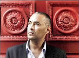 L'écrivain et journaliste algérien Kamel Daoud a reçu en 2015 le Prix Goncourt du premier roman. Quel est le livre qui a remporté ce prix ?